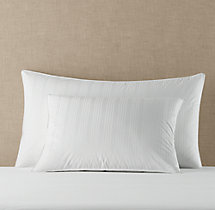 European Down Pillow