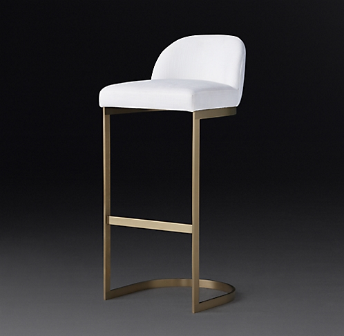 within contemporary stools barstools decorations modern stool counter