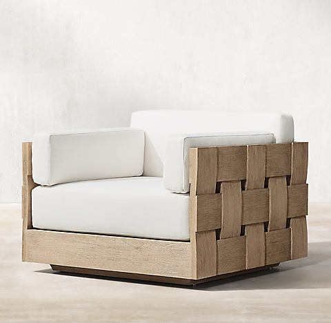 Furniture Covers Rh