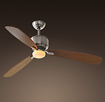Riverside Hills Ceiling Fan