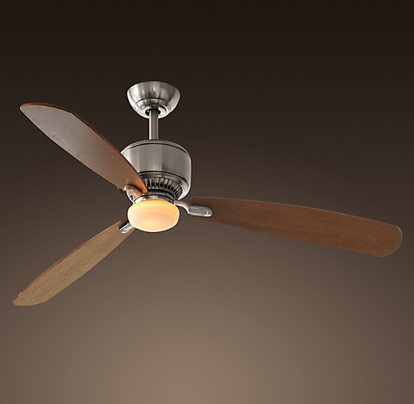 riverside hills ceiling fan. Black Bedroom Furniture Sets. Home Design Ideas