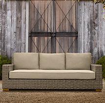 """84"""" Antigua Sofa"""
