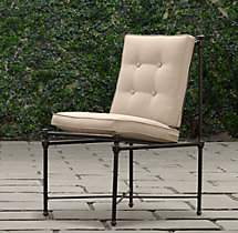Catalina Side Chair
