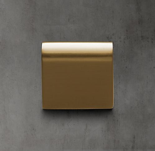 Cabinet Hardware Rh Modern
