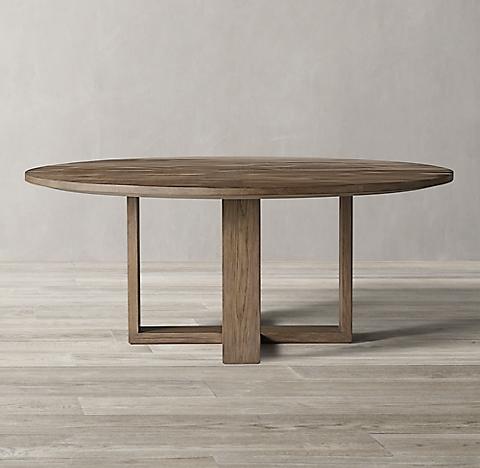 Bamboo Plywood Mn