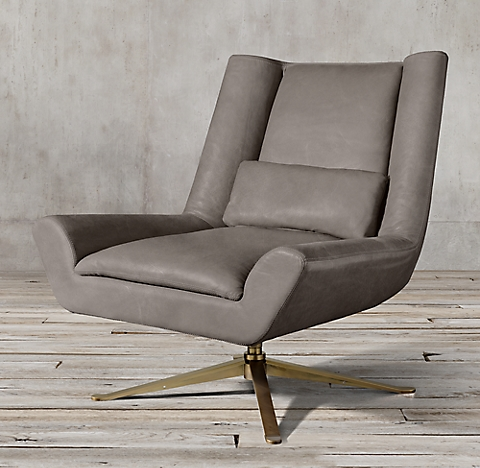 Astounding Chairs Rh Gamerscity Chair Design For Home Gamerscityorg