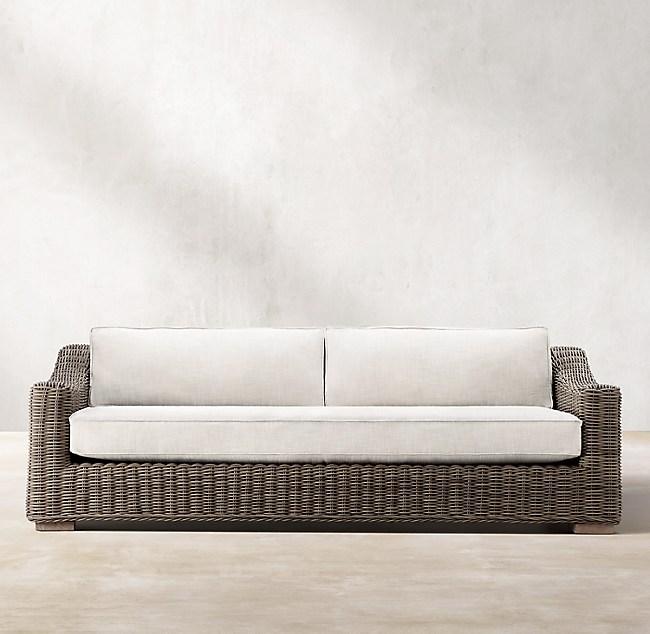 Sofas Rh