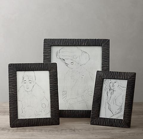 Frames | RH