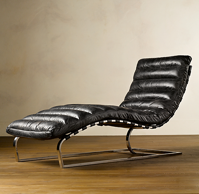 leather maxwell chaise pd product illum wid jsp catalog