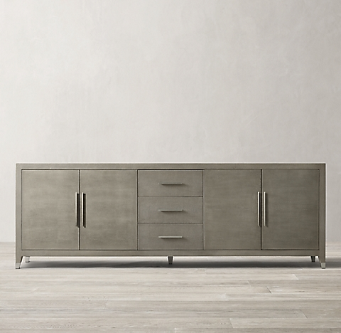 All Sideboards Rh