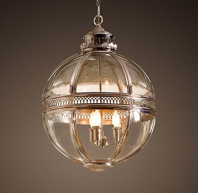 Victorian hotel pendant aloadofball Image collections