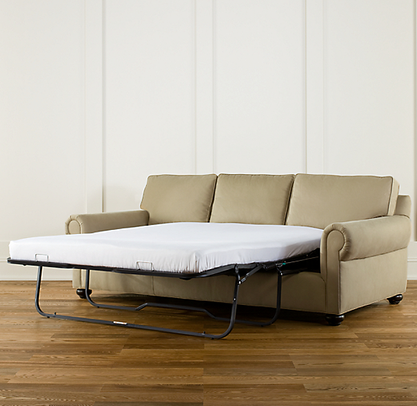 Restoration Hardware Sofa Bed Design Decoration : prod1622059av5l pd1ampwid650 from lsmworks.com size 650 x 634 jpeg 51kB