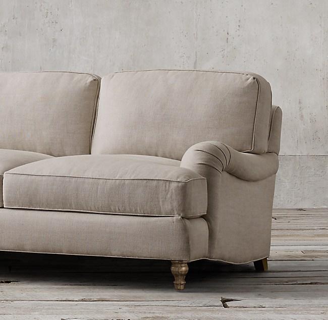Swell 84 English Roll Arm Sleeper Sofa Theyellowbook Wood Chair Design Ideas Theyellowbookinfo