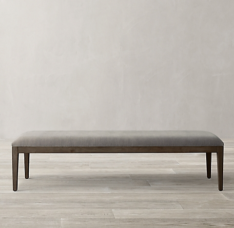 Amazing Benches Rh Andrewgaddart Wooden Chair Designs For Living Room Andrewgaddartcom