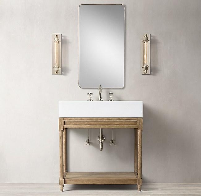 Restoration Hardware Bath Rugs Sale