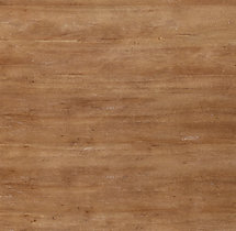 Antiqued Natural Wood Swatch