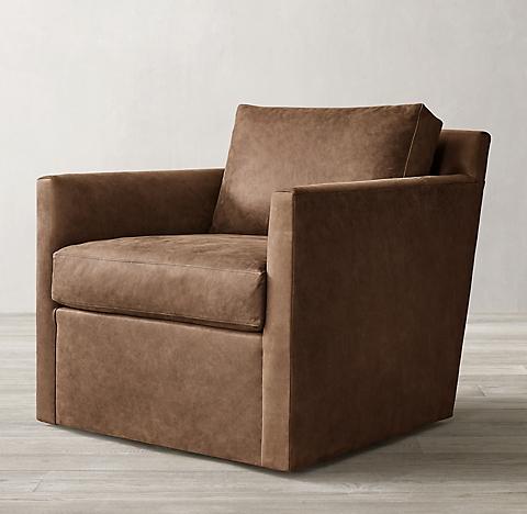 Chairs | RH