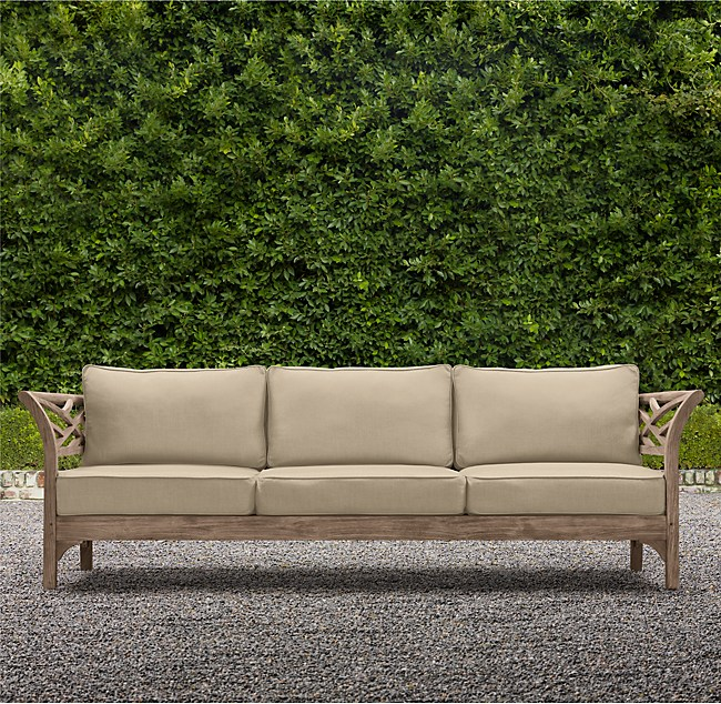Sofa Kingston Ontario Review Home Co