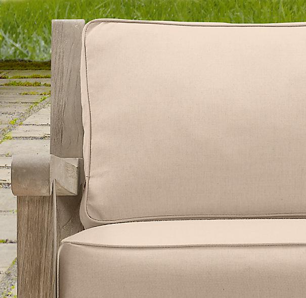 Leagrave Cushions