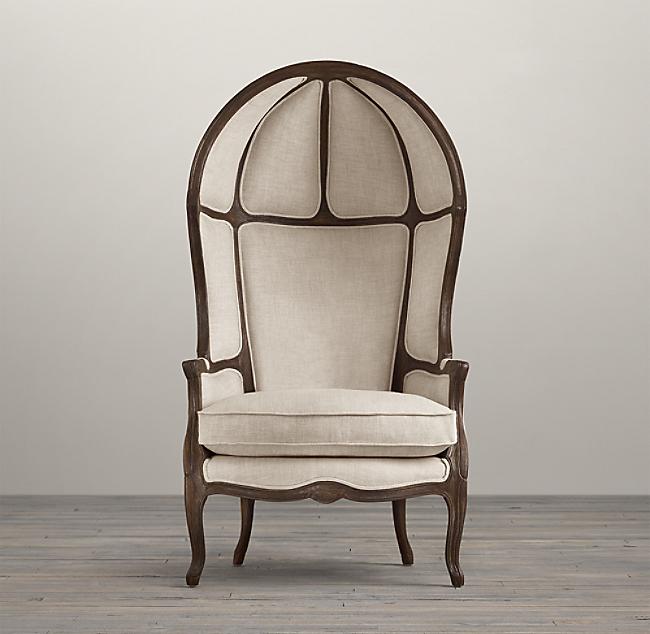 globe ngv ball aarnio design dome chair wikipedia eero wiki