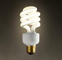 Royal Marine Tripod Floor Lamp
