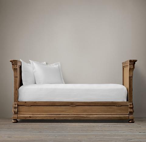 All Daybeds & Sleeper Sofas | RH