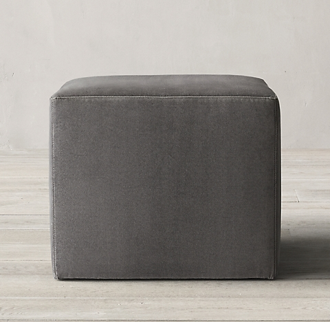 Groovy Ottomans Benches Rh Andrewgaddart Wooden Chair Designs For Living Room Andrewgaddartcom