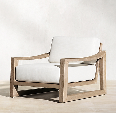 Sensational Furniture Covers Rh Pdpeps Interior Chair Design Pdpepsorg