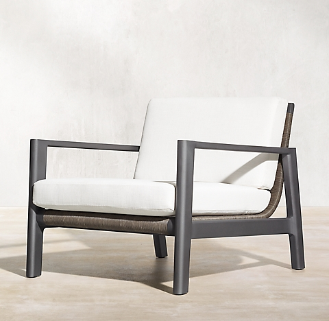 Terrific Furniture Covers Rh Pdpeps Interior Chair Design Pdpepsorg