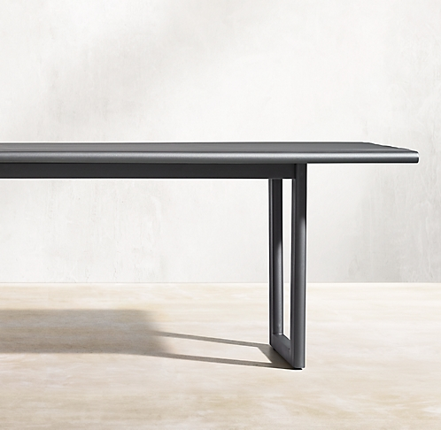 Dining Tables Rh Modern