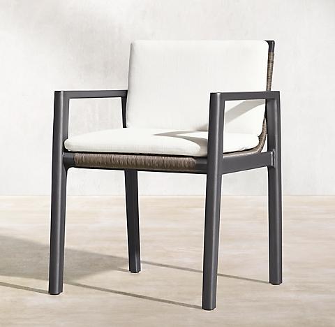 Dining Chairs Rh