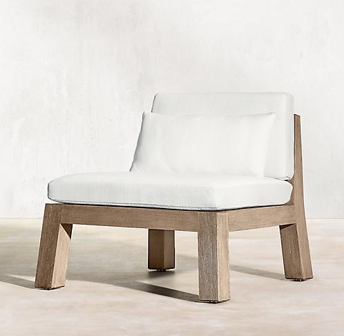 Dining Chairs Rh Modern