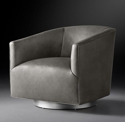 Strange Chairs Rh Modern Bralicious Painted Fabric Chair Ideas Braliciousco