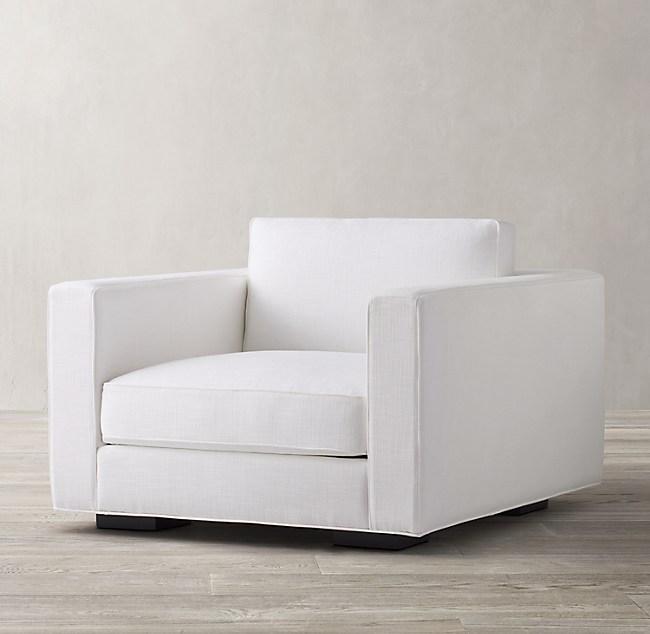 Cool Maddox Slim Arm Chair Alphanode Cool Chair Designs And Ideas Alphanodeonline