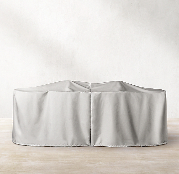 Outstanding Costa Luxe Three Seat Left Arm Sofa Cover Gmtry Best Dining Table And Chair Ideas Images Gmtryco