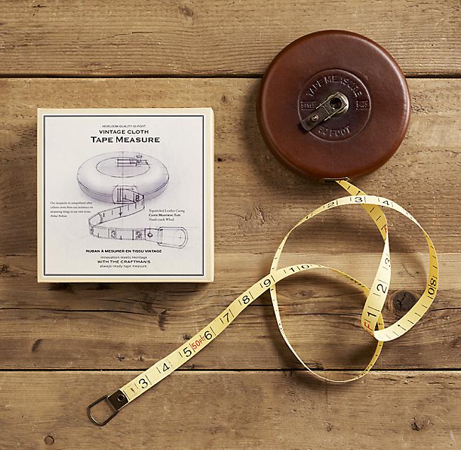 Image result for vintage tape measure
