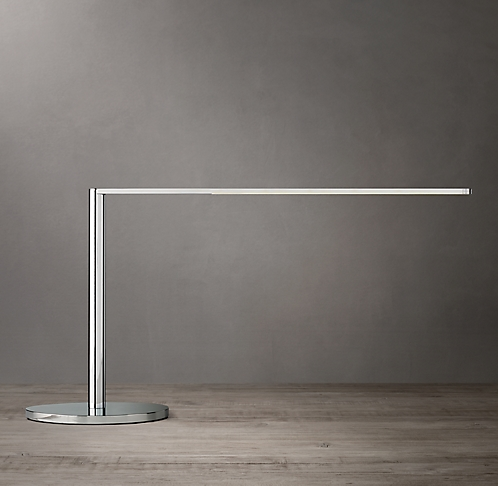 Task Lighting Rh Modern