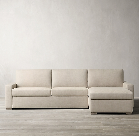 7600 Sofa Bed Repair Nyc Newest
