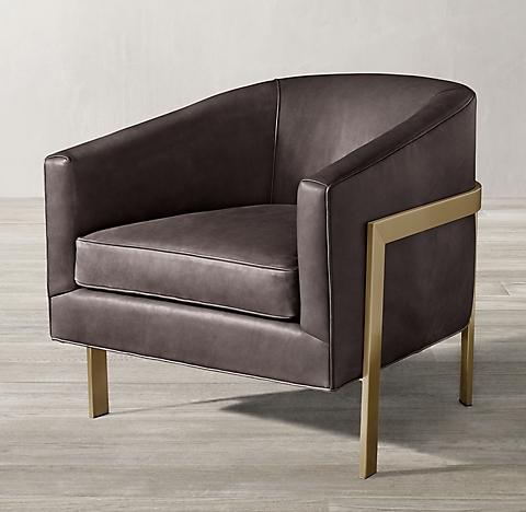 Miraculous Chairs Rh Bralicious Painted Fabric Chair Ideas Braliciousco