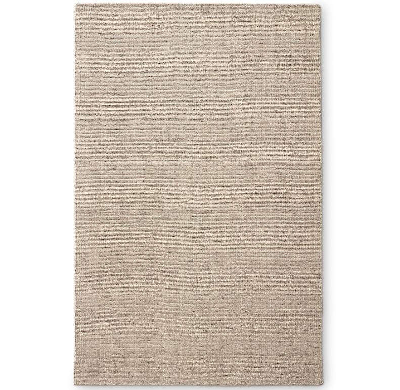 Reina Handwoven Wool Rug