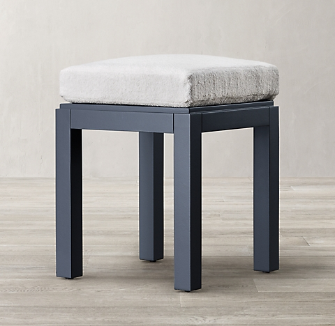 Astonishing Stools Rh Beatyapartments Chair Design Images Beatyapartmentscom