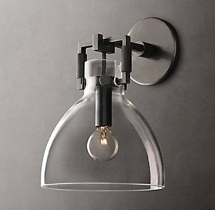 buy online 1f9f0 e7fe7 All Bath Lighting | RH