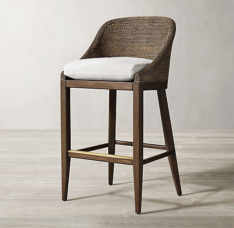 Brilliant Bar Counter Stools Rh Uwap Interior Chair Design Uwaporg