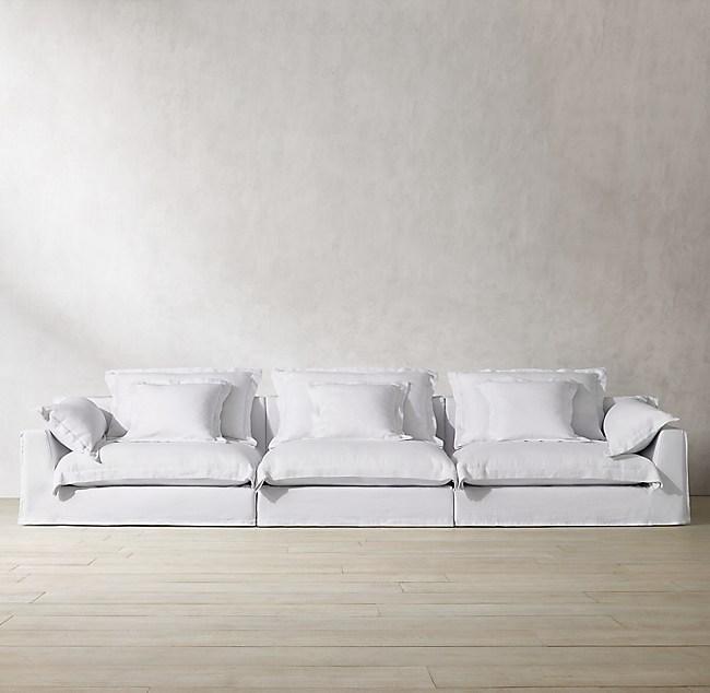 Navone Modular Sofa