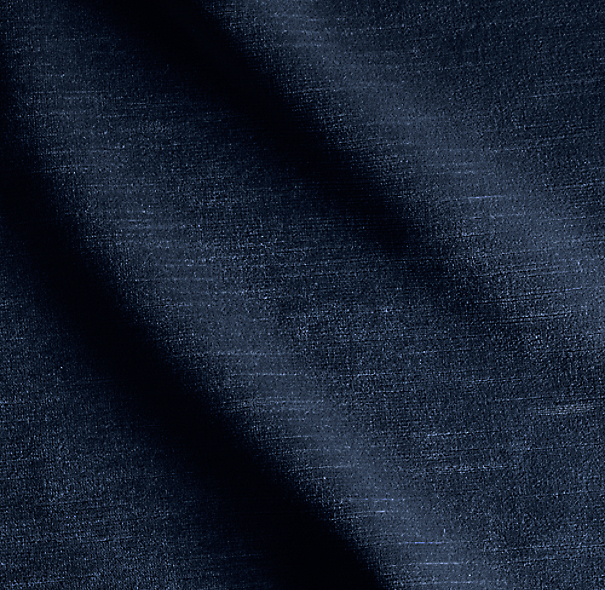 Fabric by the Yard - Vintage Velvet
