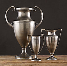 Trophy Urn Collection
