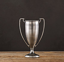 Trophy Urn Small