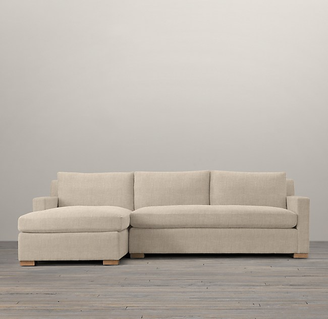 Brilliant Belgian Track Arm Sofa Chaise Sectional Caraccident5 Cool Chair Designs And Ideas Caraccident5Info