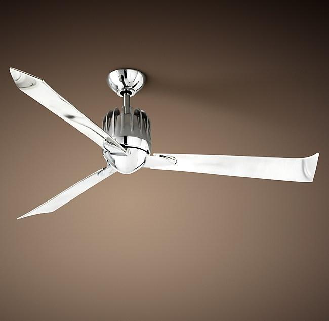 Fuselage ceiling fan mozeypictures Images