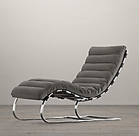 Oviedo Chair